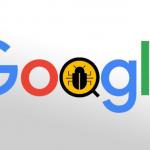 google-bug-TechJuice