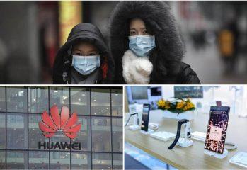 Huawei-postpon-meeting-Wuhan-Techjuice