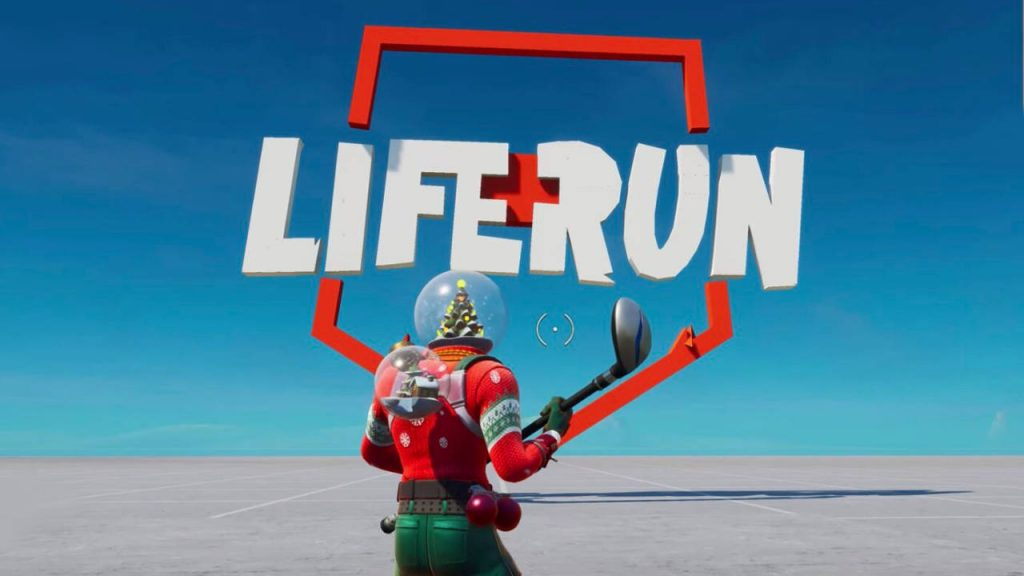 liferun-fortnite-TechJuice
