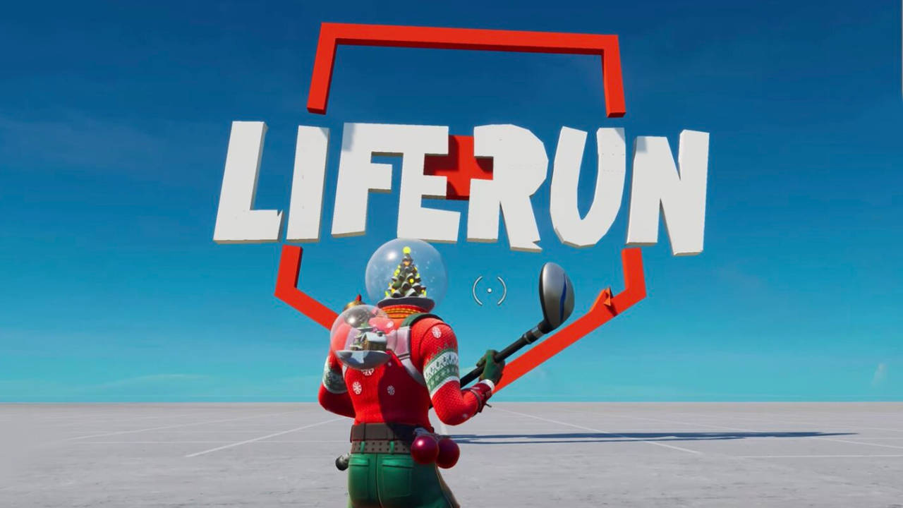 liferun-fortnite-TechJuice