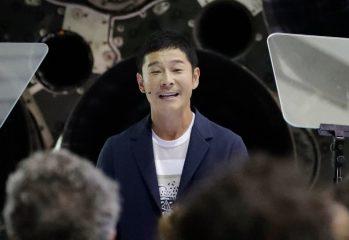 yusaku-japan-SpaceX-TechJuice