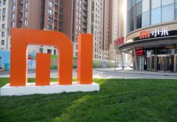 Xiaomi-5g-ai-aiot-iot-invest-techjuice