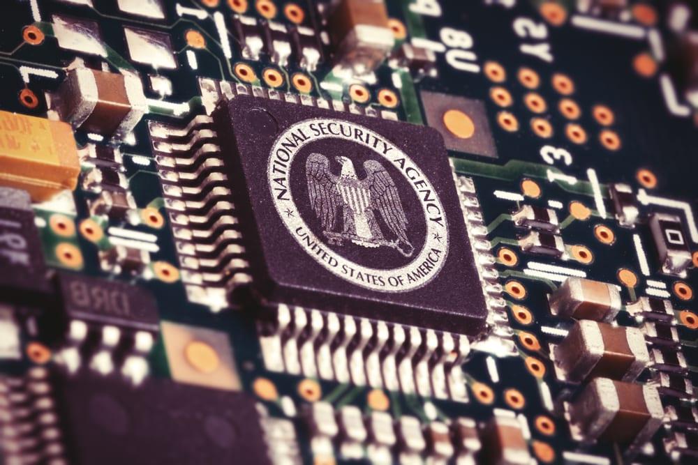 Microsoft-NSA-Vulnerability-TechJuice