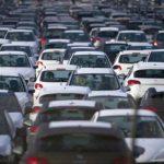 Autosector-sales-report-2019-TechJuice
