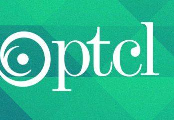 PTCL-Nokia-Broadband-TechJuice