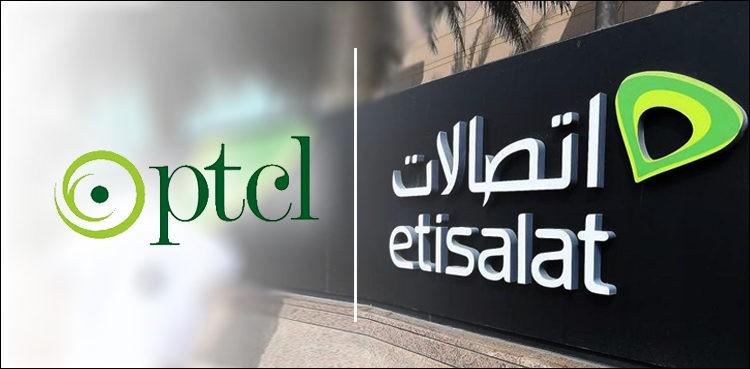 PTCL-Etisalat-TechJuice