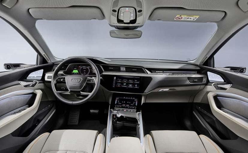 Audi-e-Tron-50-TechJuice