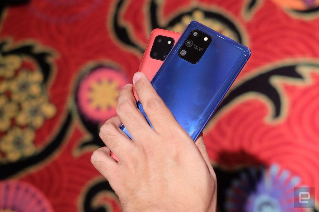 Galaxy-S10-Lite-Note10-Lite-TechJuice
