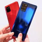Samsung-new-feature-TechJuice