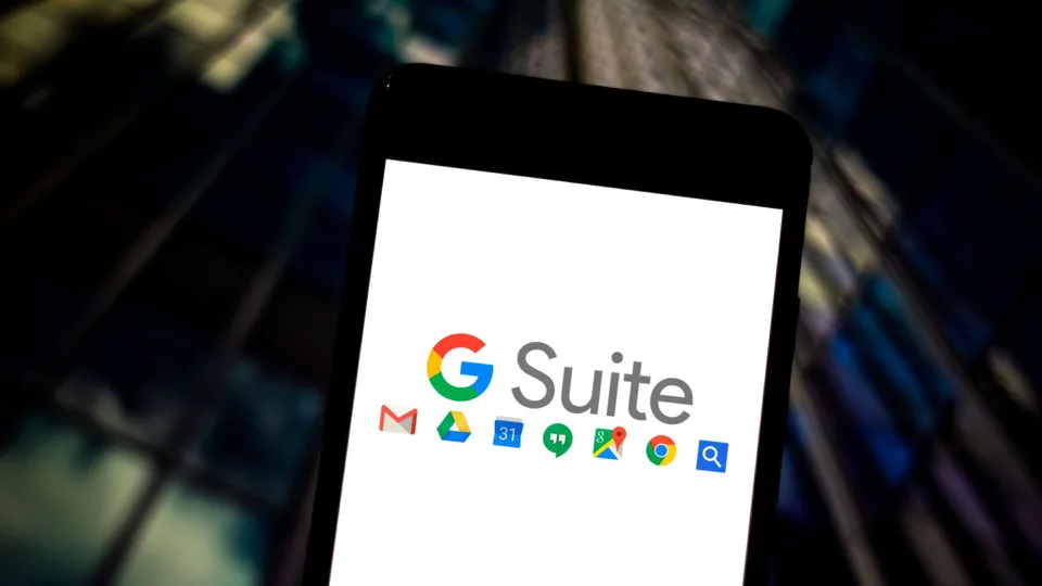 Google-suite-techjuice
