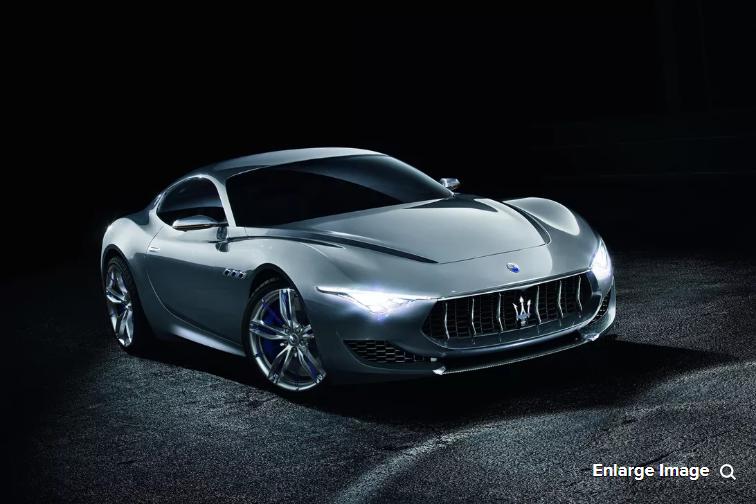 Maserati-hybrid-TechJuice