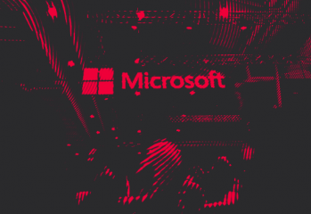 Microsoft-security-breach-techJuice