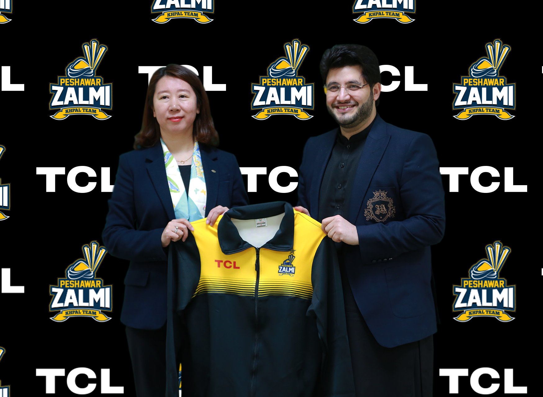 TCL-Zalmi-TechJuice