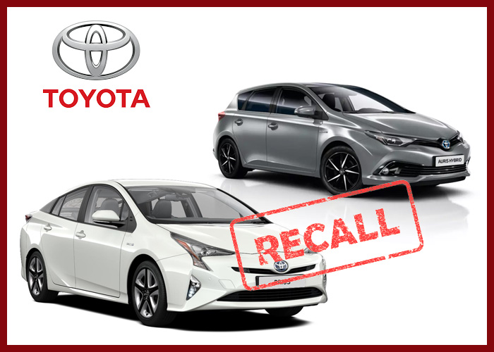 toyota-recalls-techJuice