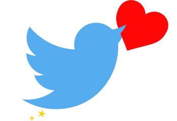 twitter-emoji-introduced-techjuice
