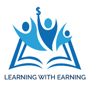 Learning with Earning