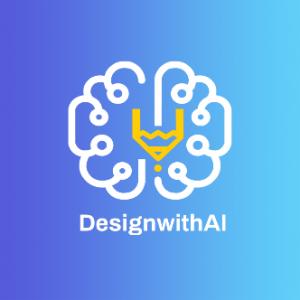 DesignwithAI