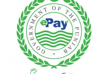 ePay-TechJuice
