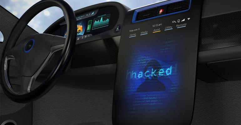 cars-hack-TechJuice