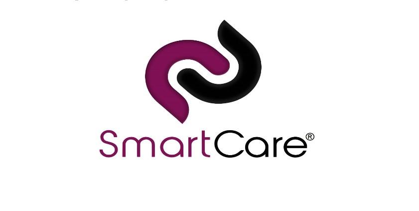 smartcare-techjuice