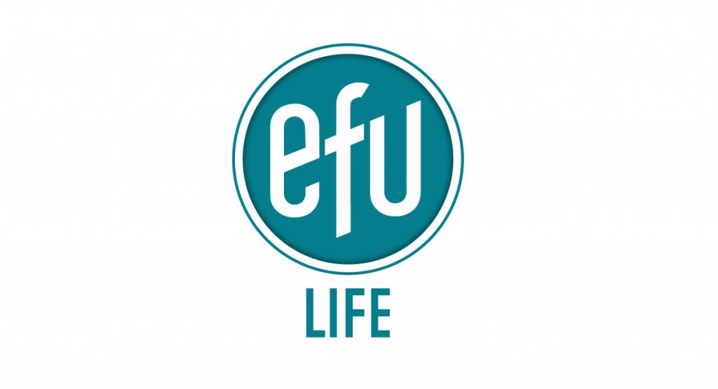 EFU-Life-TechJuice