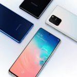 Samsung-galaxy-s10-note10-lite-a51-a71-launch-pakistan-techjuice