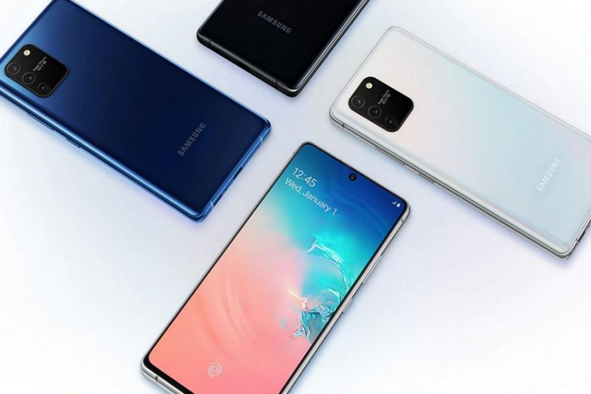 Samsung-galaxy-s10-note10-lite-a51-a71-launch-pakistan-techjuice