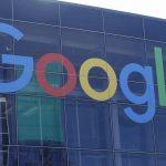 Google-techjuice