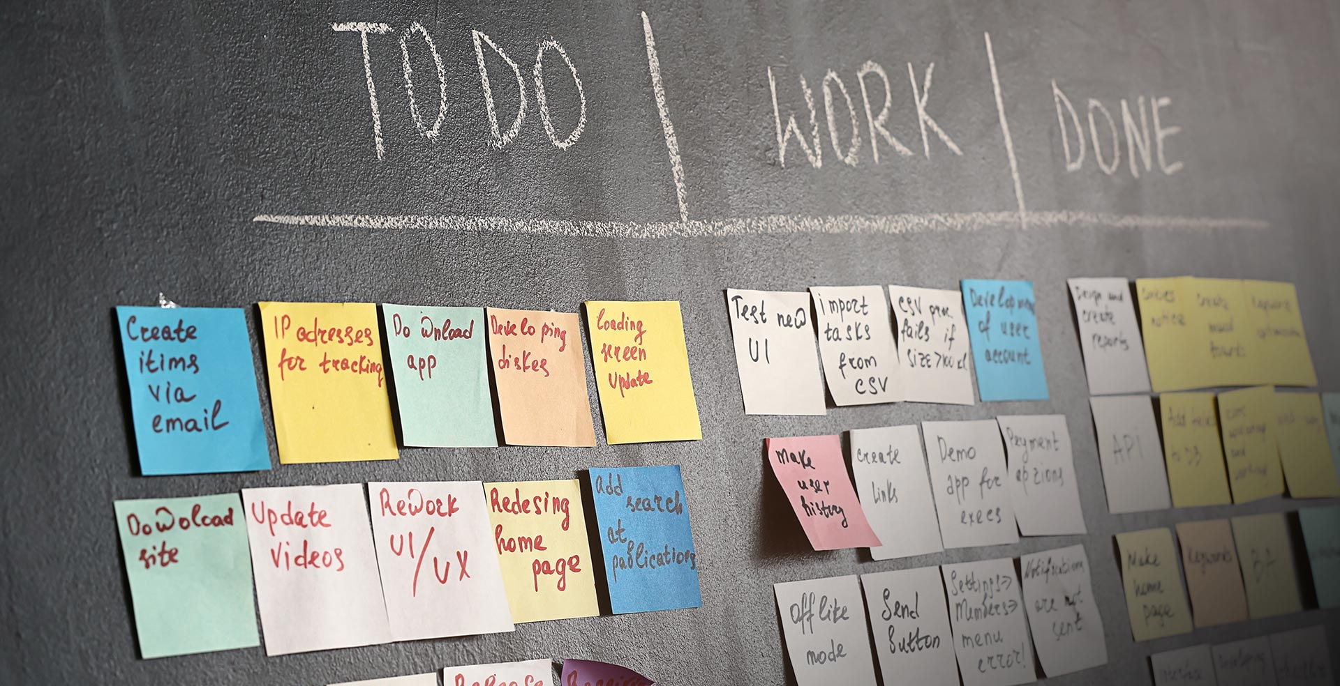 5-ways-to-prioritize-tasks-when-everything-is-important-techjuice