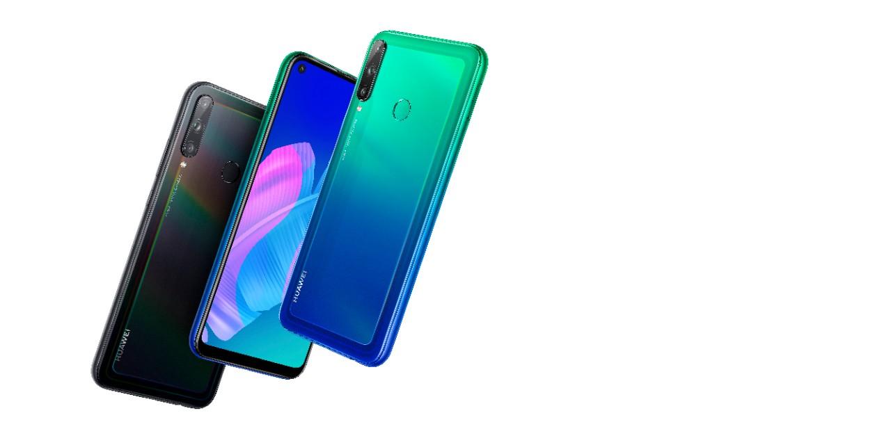 Huawei-Y7p-techjuice