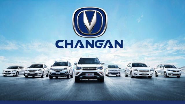 CHANGAN-KARACHI-TechJuice