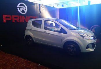 Regal_Automobile_TechJuice