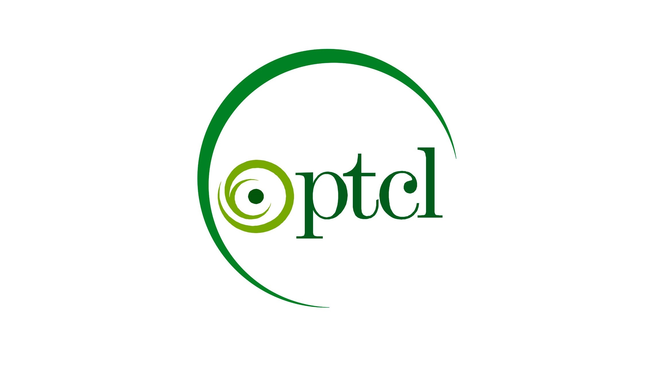 PTCL-Techjuice-Packages