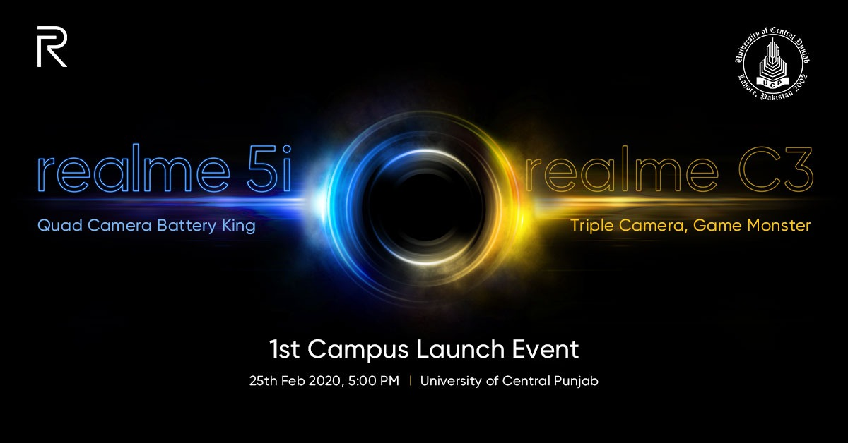 Realme-UCP-Launch-5i-C3-TechJuice