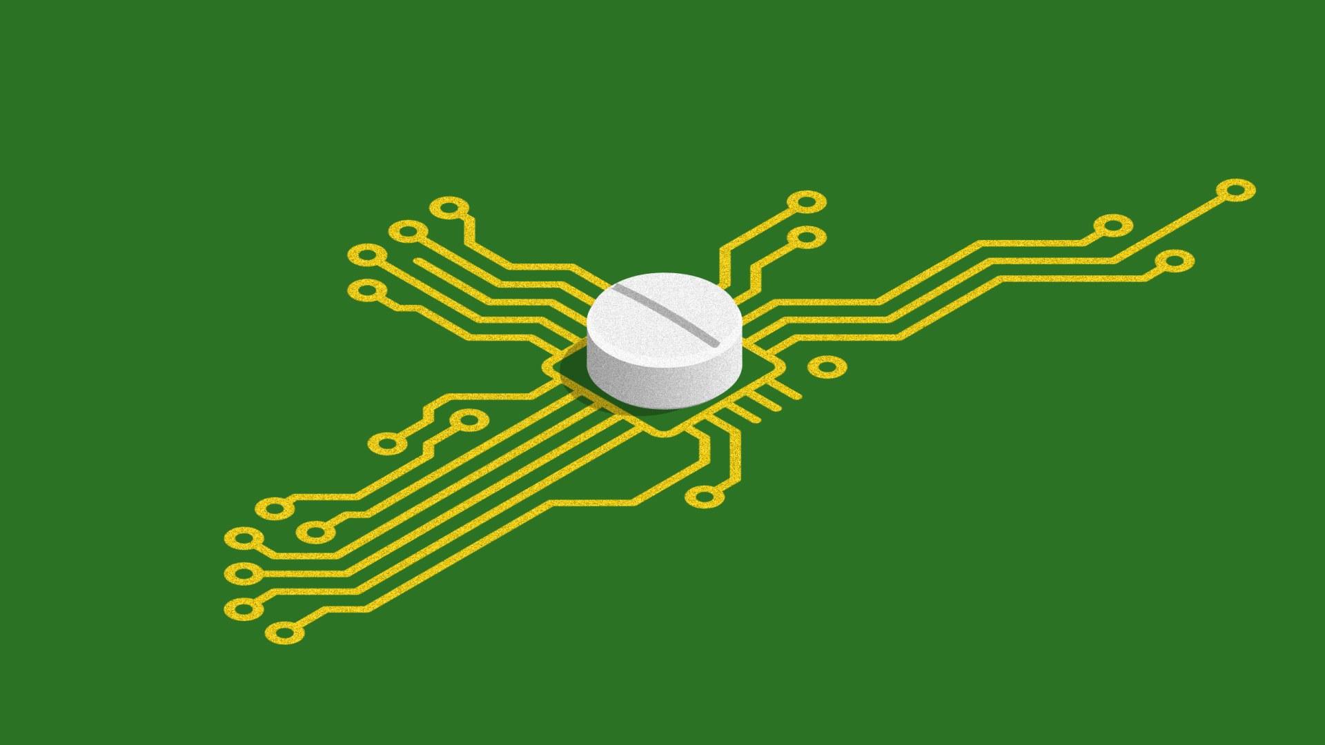 AI-Medicine-TechJuice