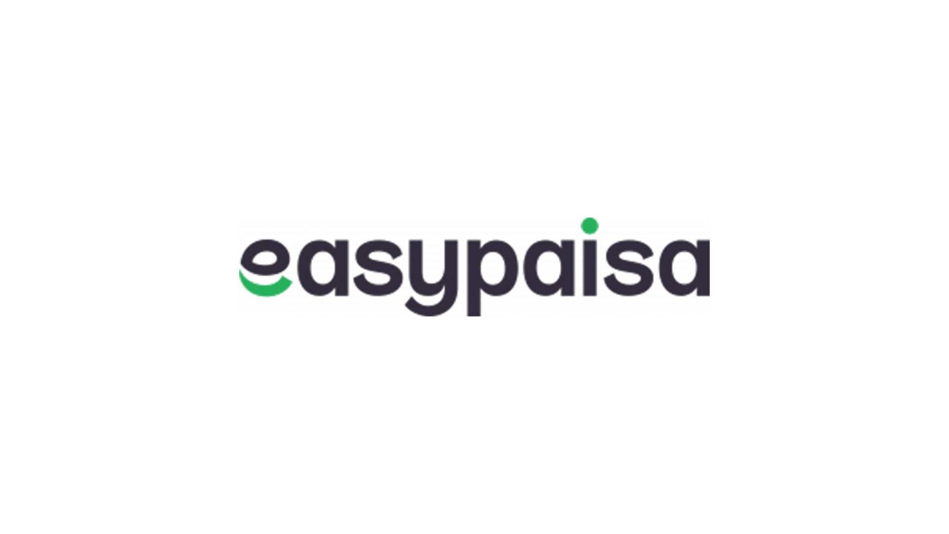 easypaisa-techjuice