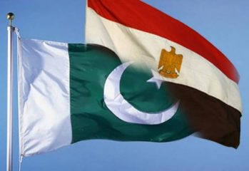 Egypt-Pakistan-TechJuice