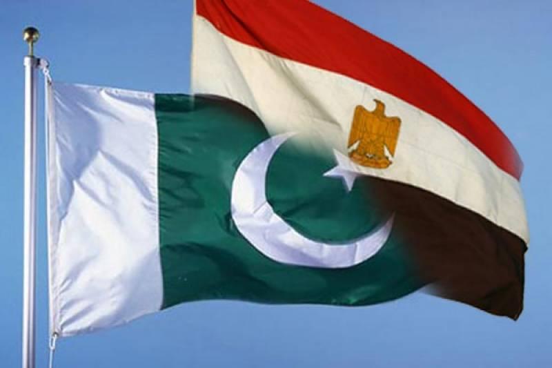 Egypt-Pakistan-TechJuice