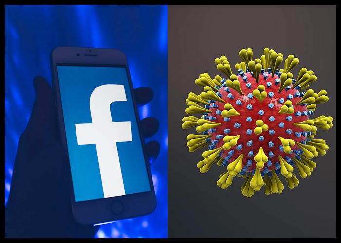Facebook-Coronavirus-TechJuice