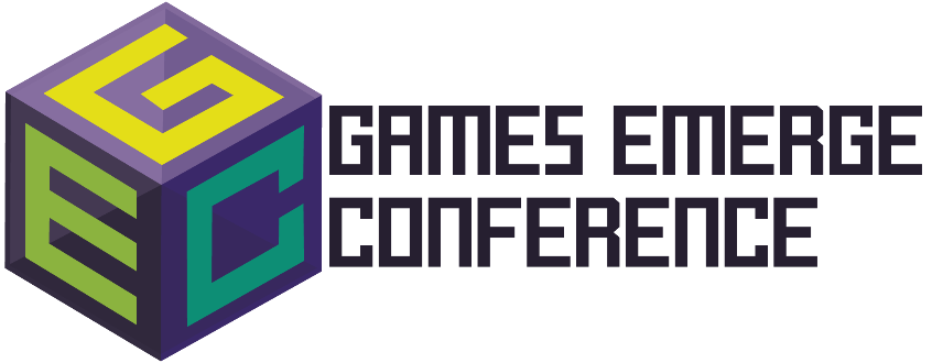 Games conference
