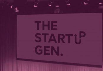 The-Startup-gen-TechJuice