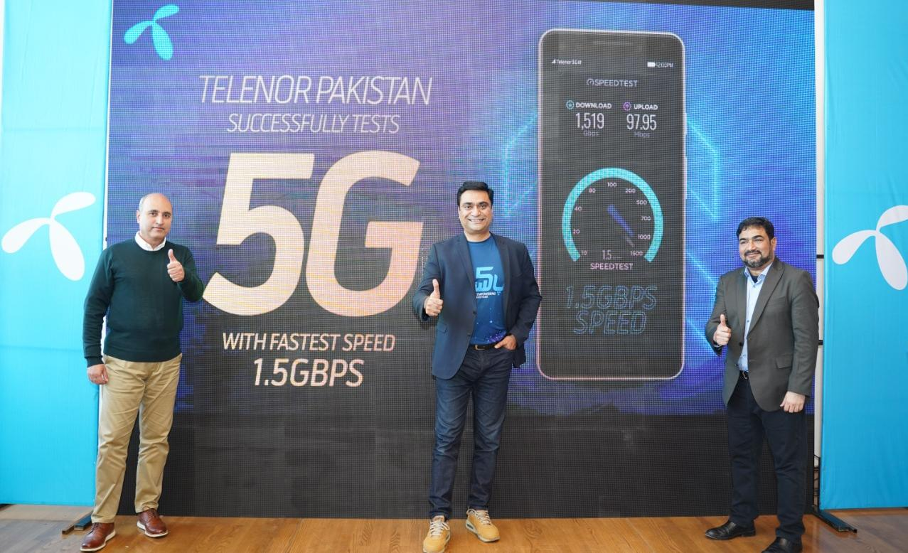 telenor-techjuice