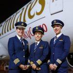 Emirates-womens-day-techjuice