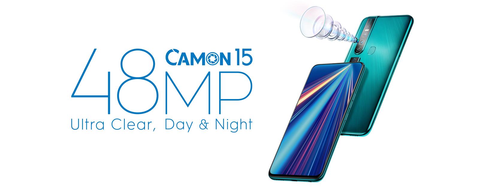 camon-15-techjuice