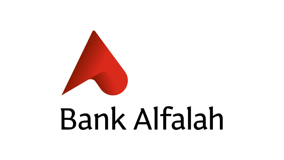 Bank-Alfalah-techjuice