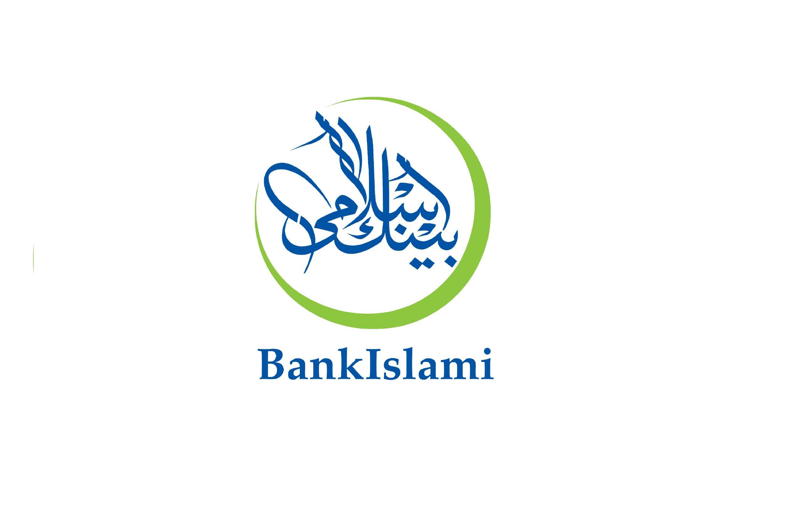 Bankislami-TechJuice