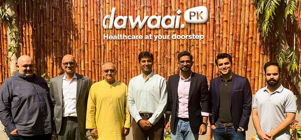 Sarmayacar-dawaai-investment-techjuice