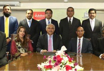 Jubilee-Life-HabibMetro-Bank-Bancatakaful-techjuice