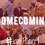 Plan9-Alumni-Homecoming-2020-techjuice
