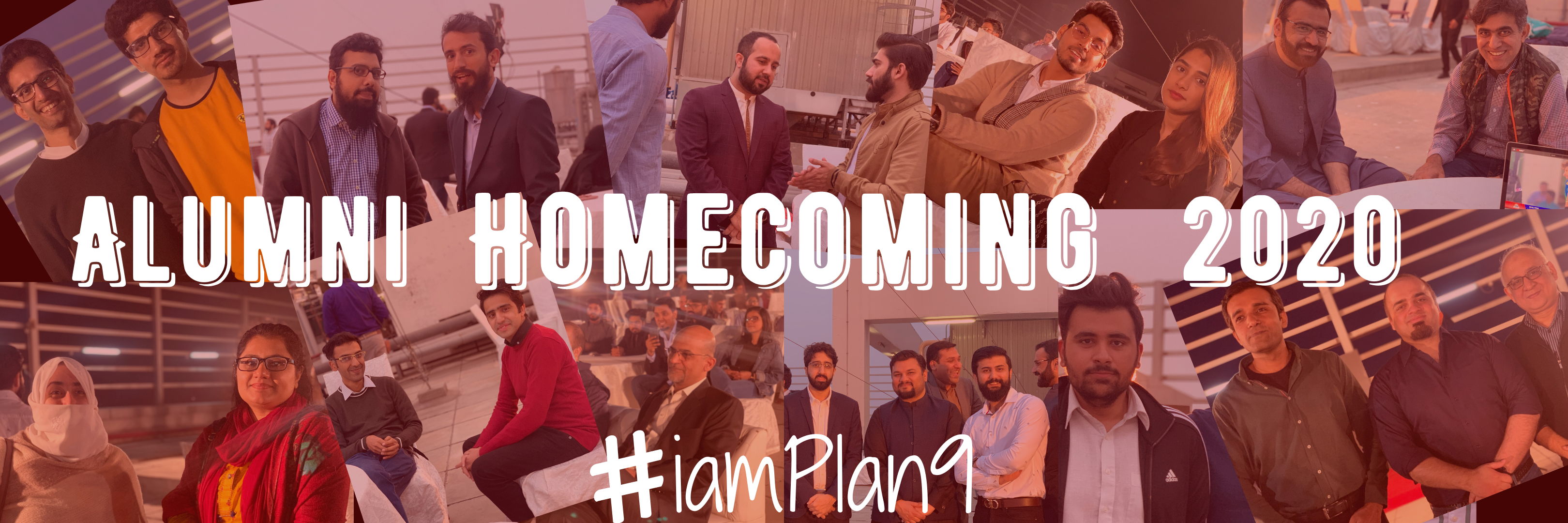 Plan9-Alumni-Homecoming-2020-techjuice